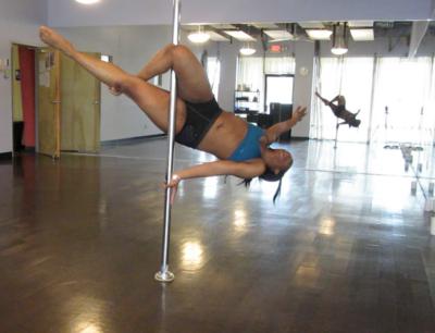 practice3
