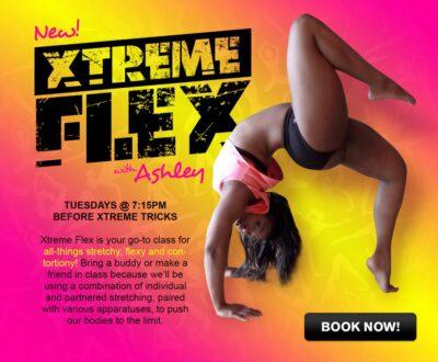 xtremeflex