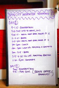 SpinCity_Schedule