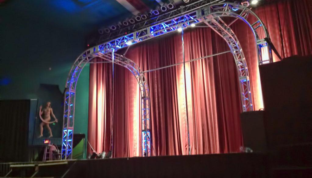 Stage_flexyfitco