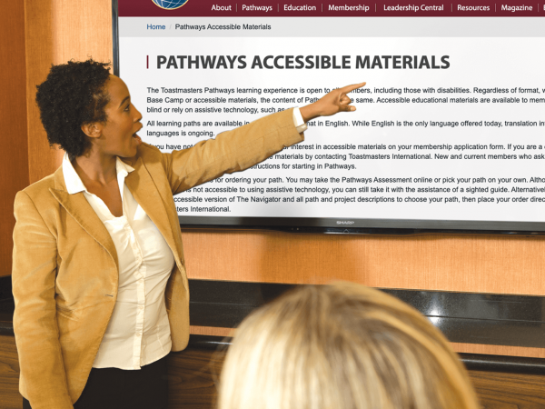 toastmasters-16-pathways-master