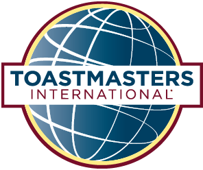District 27 Toastmasters
