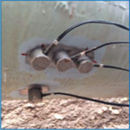 newsletter-wires