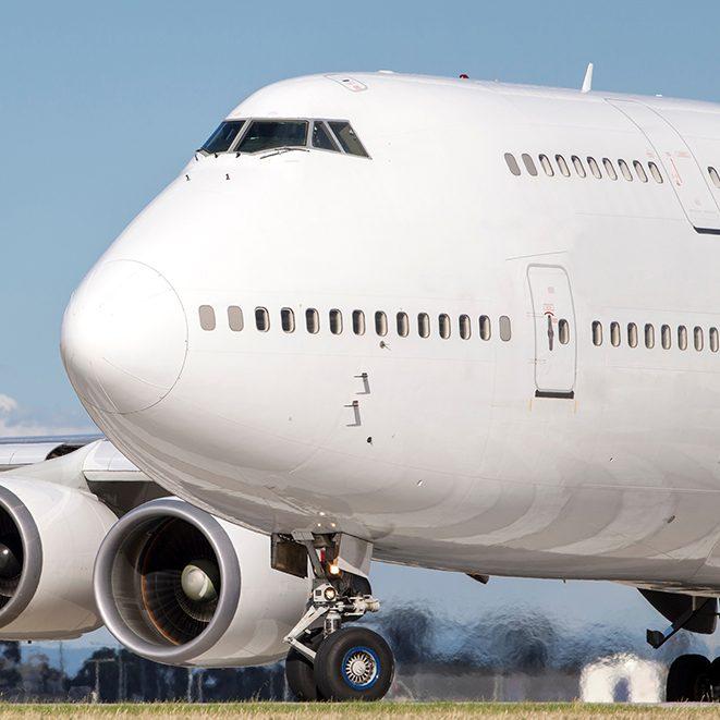 747 image_LR