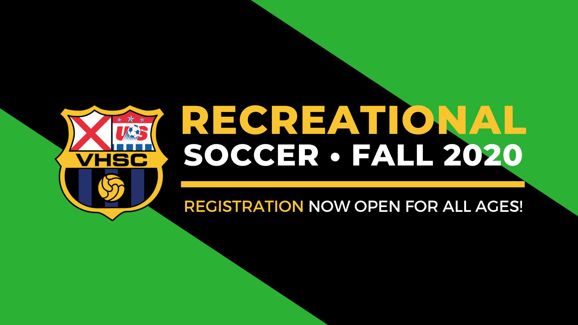 1920x1080 Recreational Soccer 2