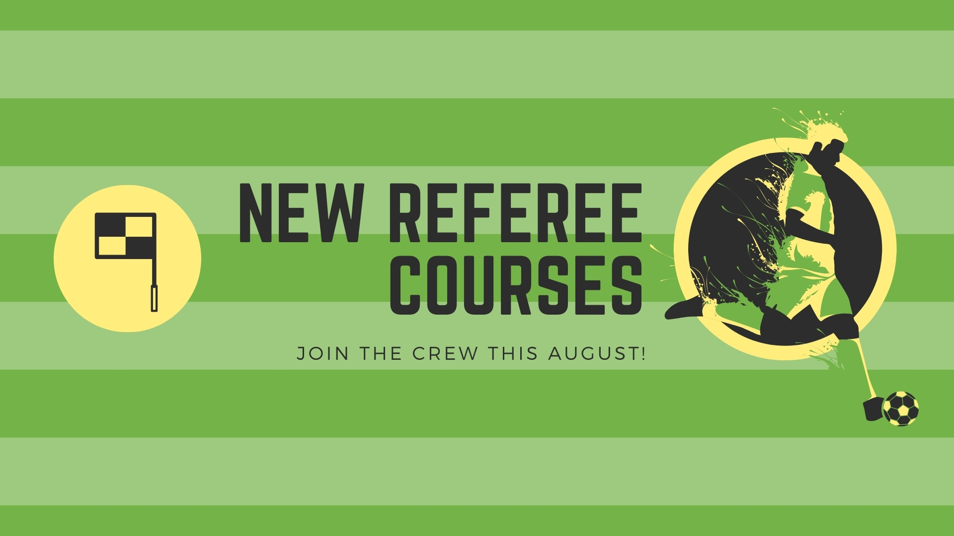 1920x1080 New Referee Courses