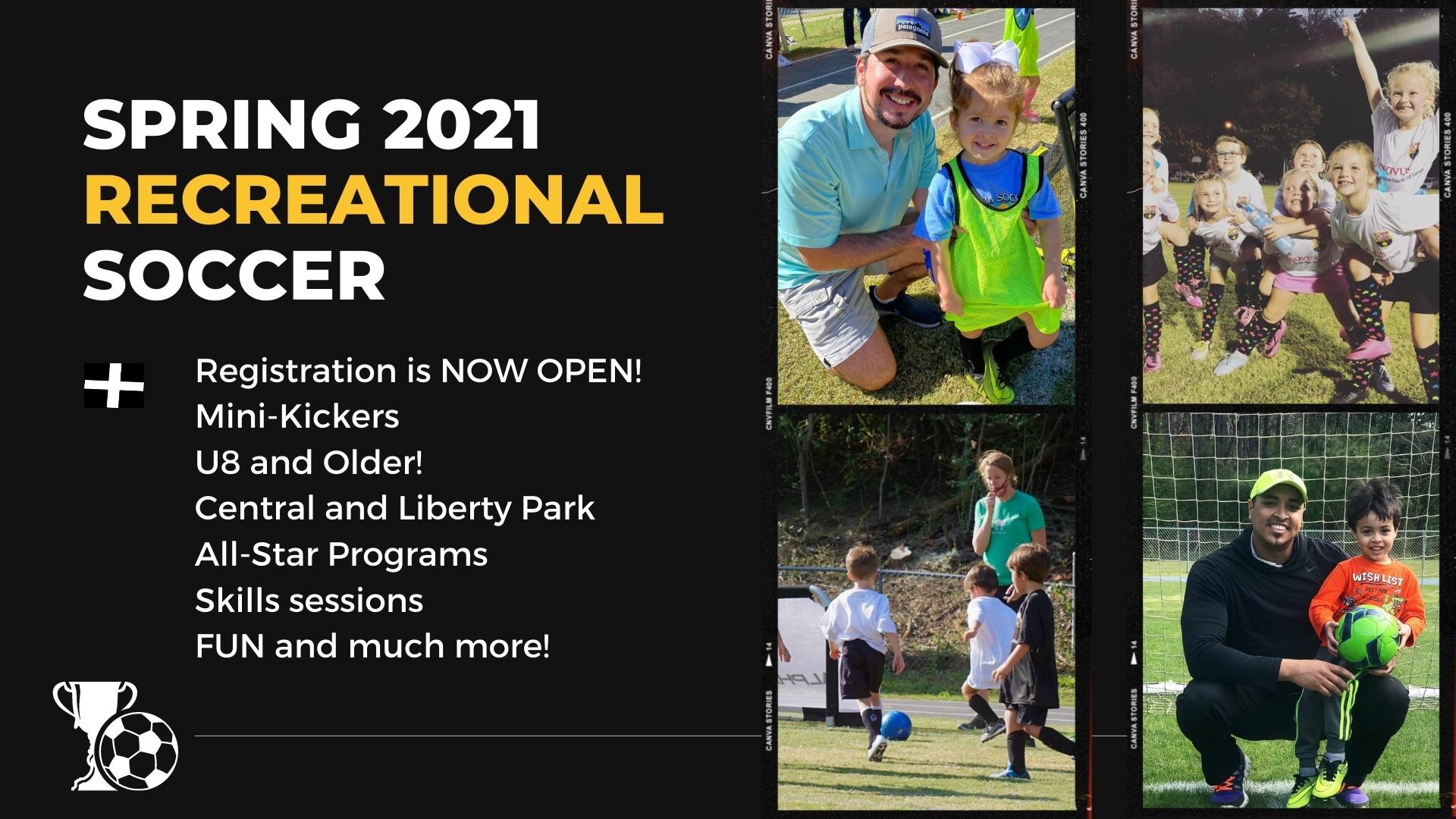1920x1080 2021 Spring Recreational Soccer