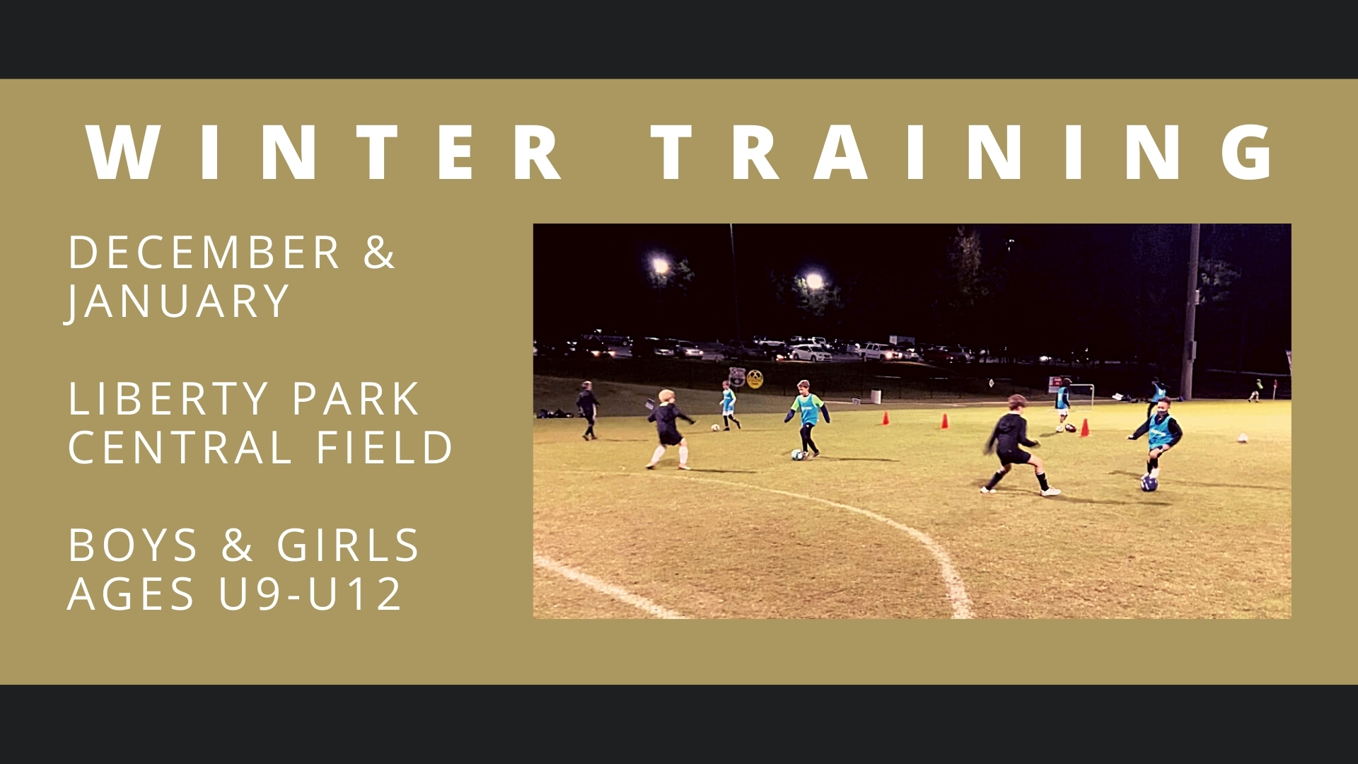 1920x1080 Winter Training 2