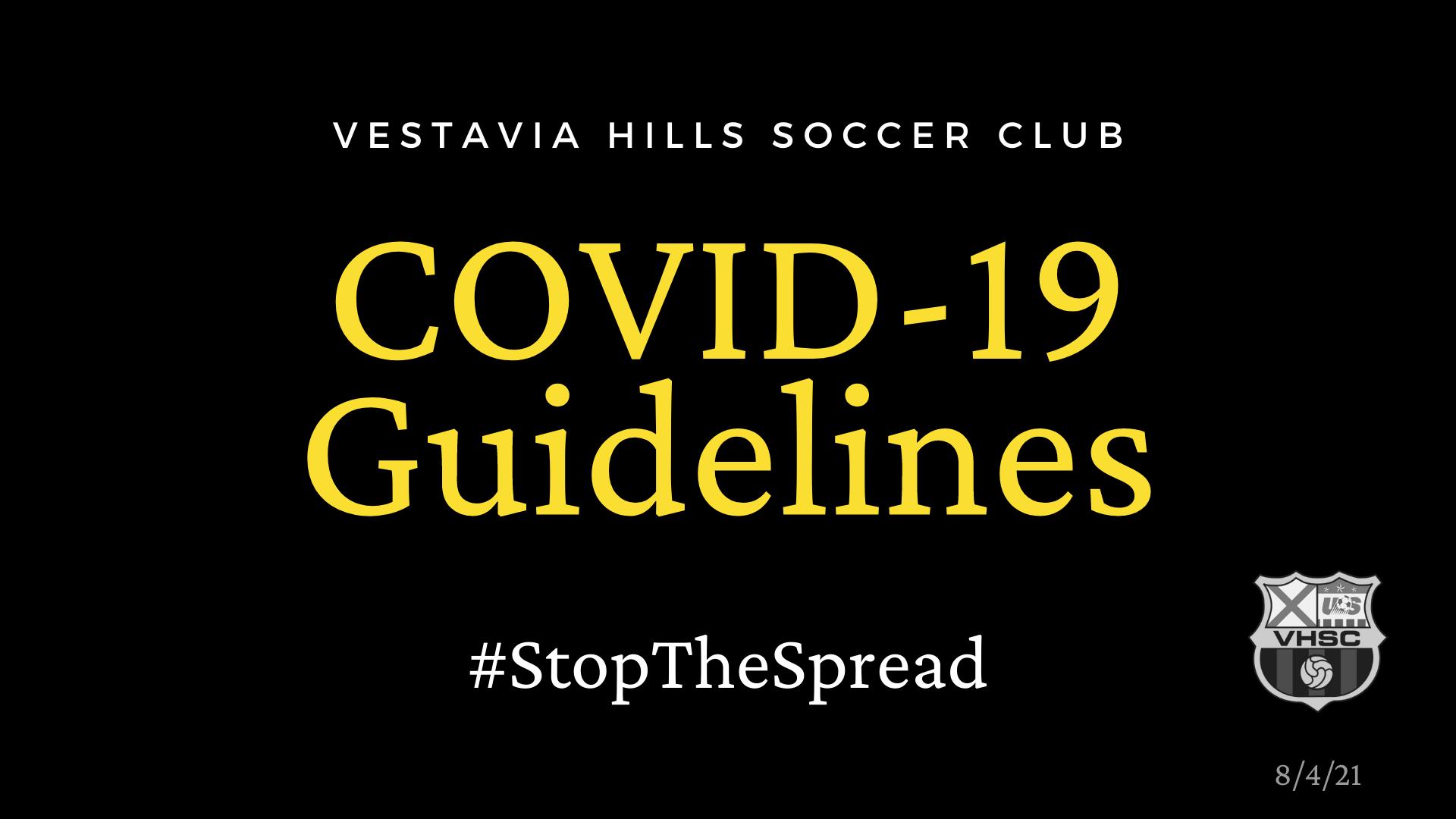 1920x1080 COVID Updates VHSC 8-4-21