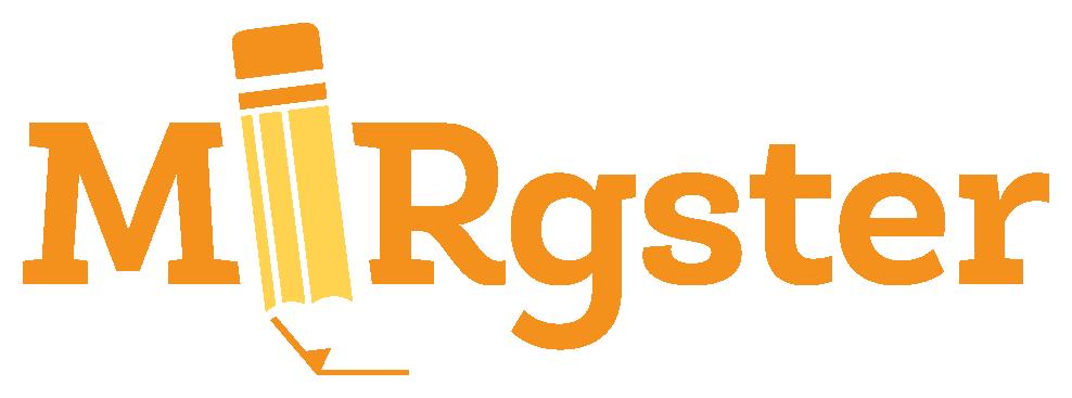 MiRgster