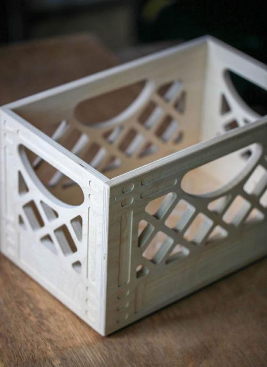waam crate
