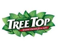 Tree Top logo