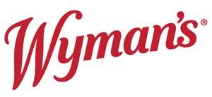 Wyman's logo