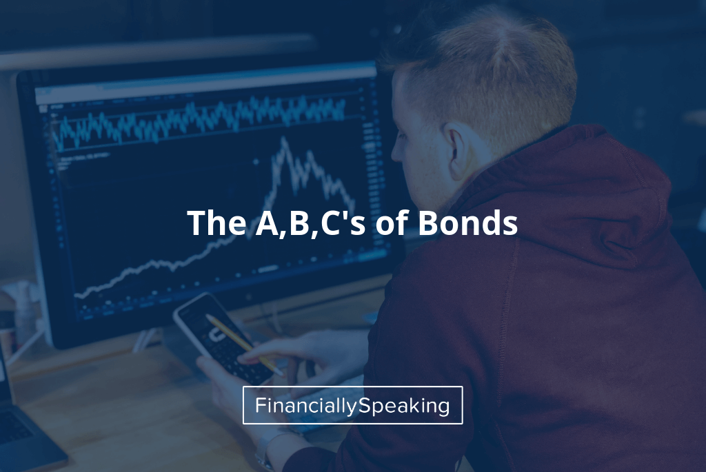everything about bonds