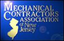 Members of Mechanical Contractors Association of America