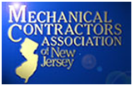 Members of Mechanical Contractors Association of America