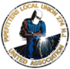 Pipefitters Local Union 274