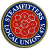 Steamfitters Local Union 475