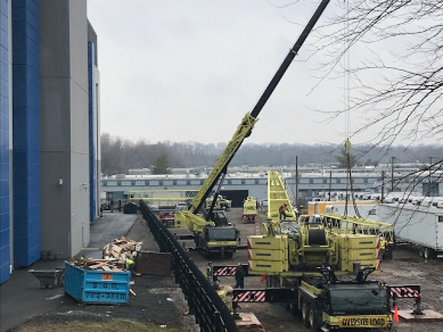 crane_work_HVAC_telx_digital_realty_clifton_nj