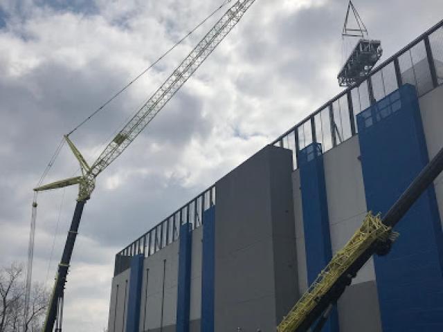 rooftop_units_telx_digital_realty_HVAC_nj_Crane