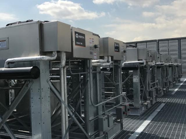 rooftop_units_telx_digital_realty_HVAC_nj