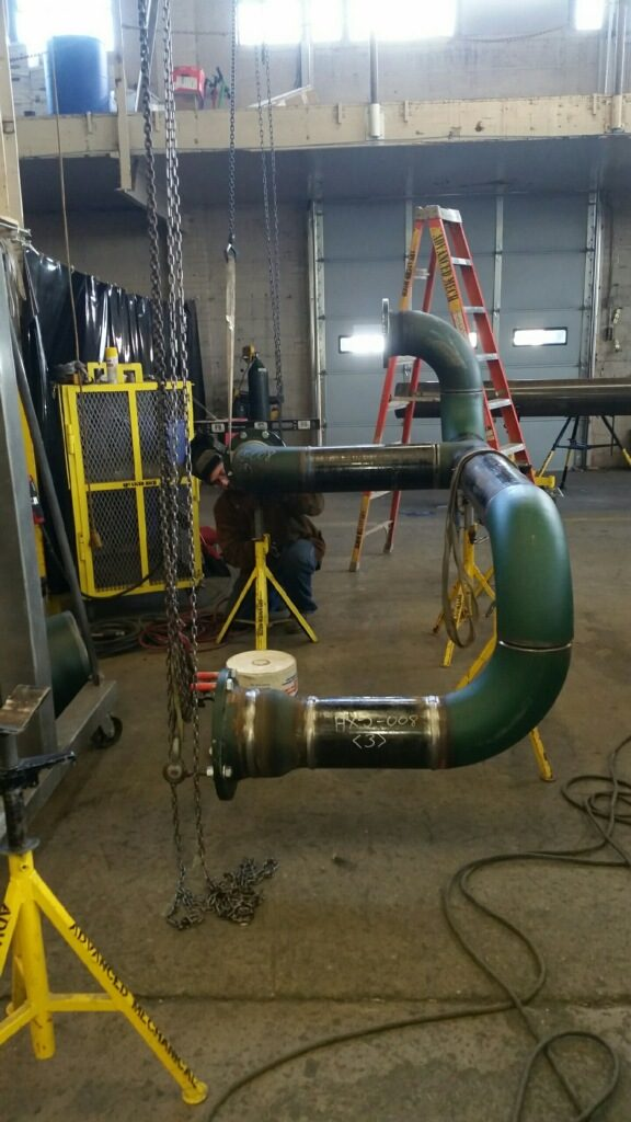 pipe_fabrication_advanced_mechanical_nj_barclays