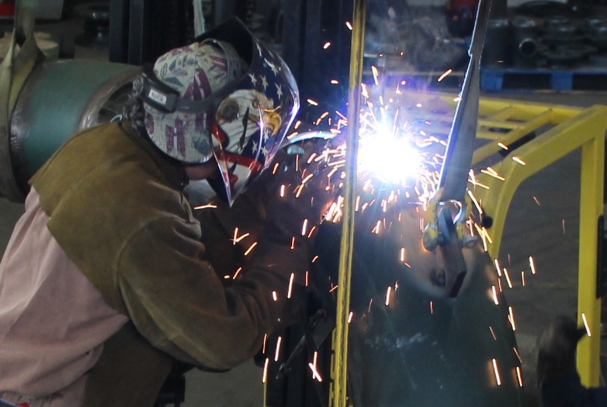 pipe_fabrication_shop_barclays_advanced_mechanical_nj_welding
