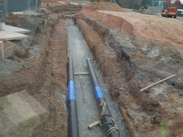 Aquatherm_Pipe_Advanced_Mechanical_NJ_Barclays