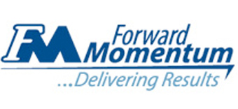 Forward Momentum: Delivering Results