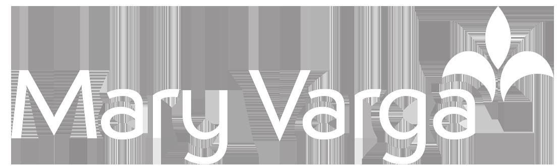 MARY VARGA
