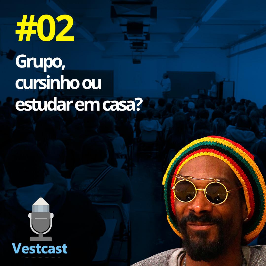vestcast1
