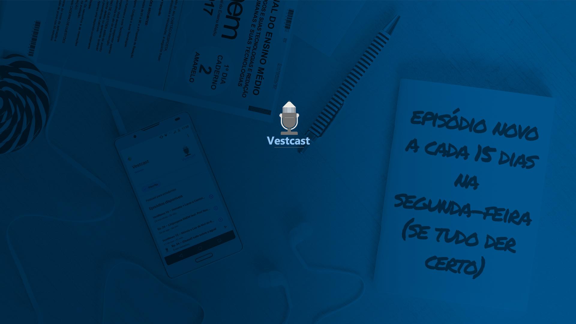 Vestcast