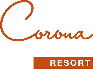 Corona Pointe Resort