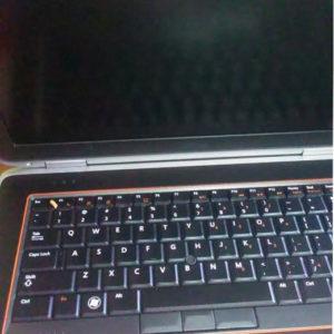 Dell-latitude-E6420