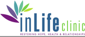 inLife Clinic-smaller logo