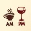 AM PM Cream