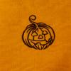 T5010 Pumpkin