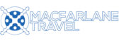 Macfarlane Travel