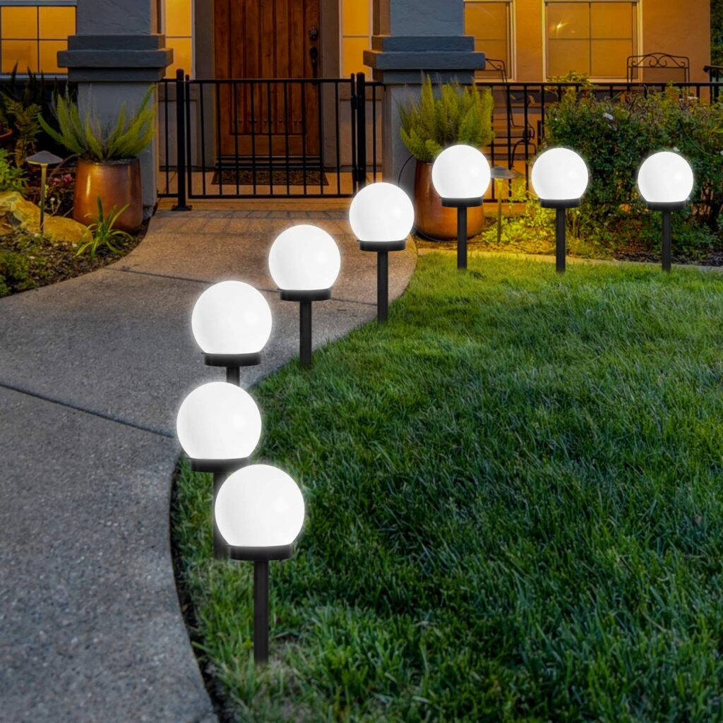 outdoor lighting west palam beach beat lighting ideas