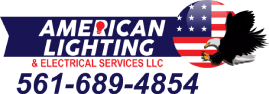 American Lighting & Electrical Services LLC