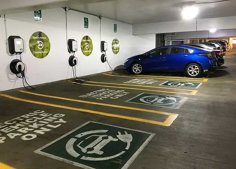 ev-charging-stations