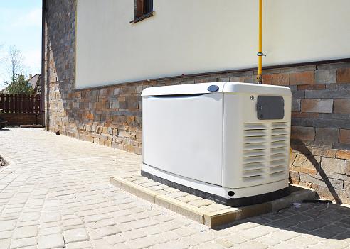 Generator Repair Services in West Palm Beach