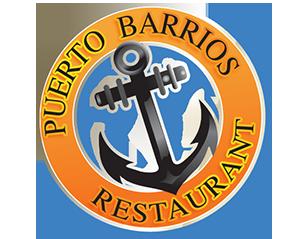 Puerto Barrios Restaurant