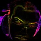 Jesse Hernandez Avatar