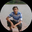 Srikanth LV Avatar