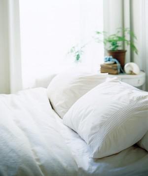 Sleep as anti aging