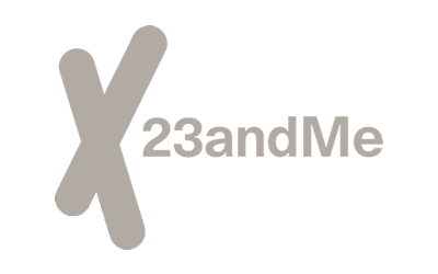 """The 23andMe Blog, """"Improving Health with 23andMe"""" by Scott Hadley"""
