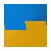 onevue-logo-final-75pixels