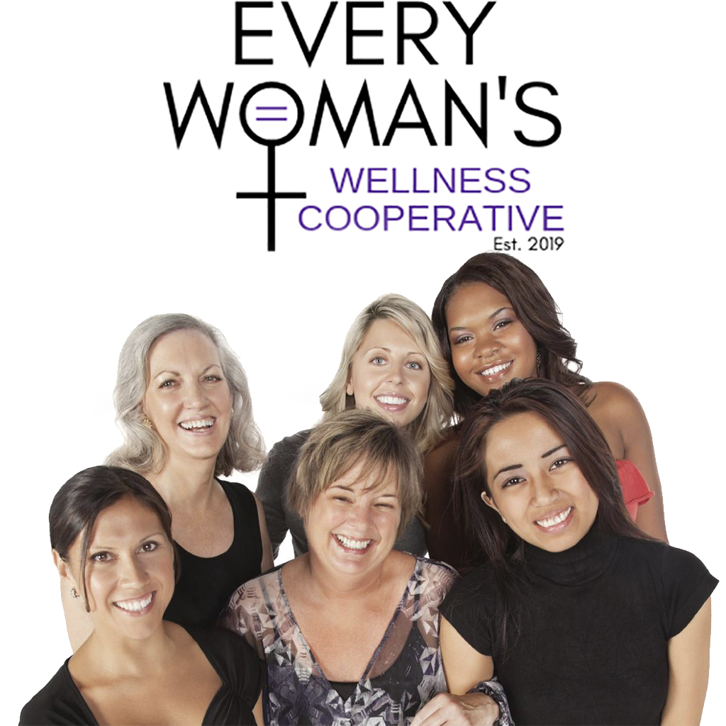 Women's Co-Op | Local Events for Women in Hickory, NC
