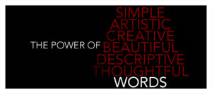 power-of-words[1]
